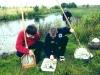 Northumberland ponds