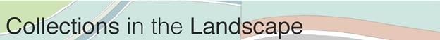 citl-long-logo
