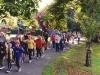 Park paradeLeominster